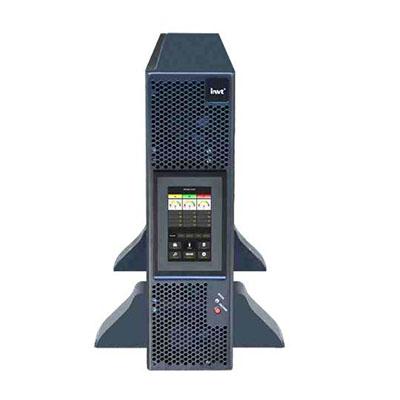 ИБП INVT HR 33010СL 10 кВА/10 кВт