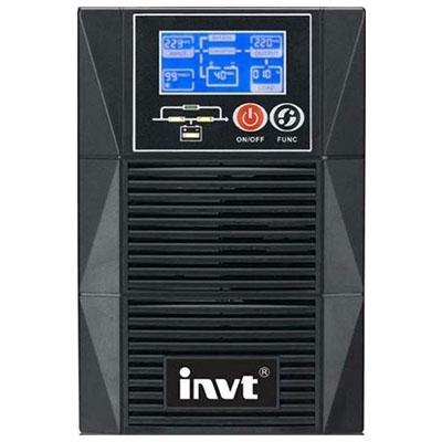ИБП INVT HT 1101S 1 кВА/0,9 кВт