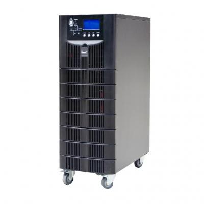 ИБП INVT HT 3110ХS 10 кВА/10 кВт