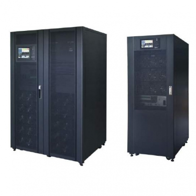 ИБП INVT HTX 33300X 300 кВА/270 кВт