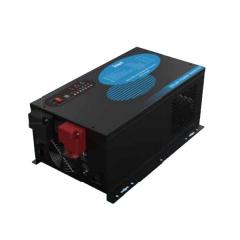 Инвертор  BN3012E 3кВА /3кВт, 1 фаза