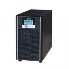 ИБП INVT HT 1106XL 6 кВА/6 кВт