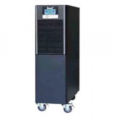 ИБП INVT HT 1106XS 6 кВА/6 кВт