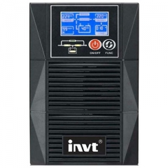 ИБП INVT HT 1103L 3 кВА/2,7 кВт