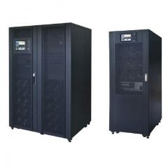 ИБП INVT HTX 33060X 60 кВА/54 кВт